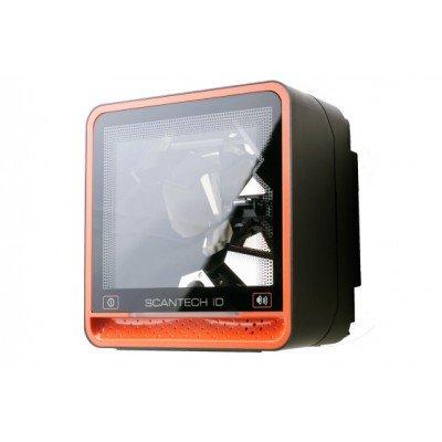 Многоплоскостной сканер штрих-кода Scantech-ID NOVA N-4070 (USB, RS-232)