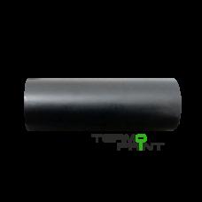 Риббон WAX Resin Premium 35мм х 300м черный