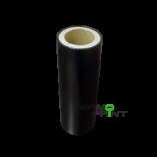 Риббон WAX Resin Premium 55мм х 74м черный