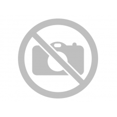 "POS-терминал 14"" WINTEC Anypos 50 (USB, RS-232, Ethernet, MicroSD), touch pad"